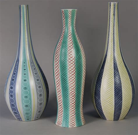 contemporary glass vases designer contemporary vases decorating tips with