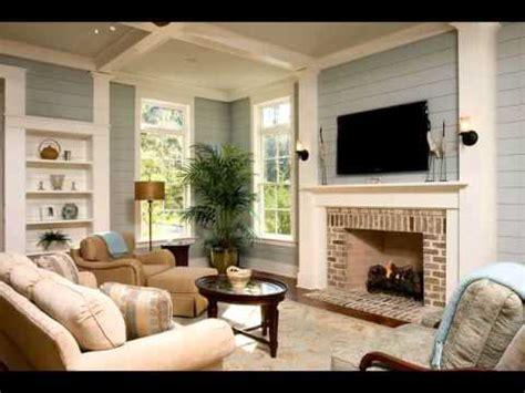 desain interior ruang tamu ukuran 3x4 desain ruang tamu ukuran 2x3 desain interior ruang tamu