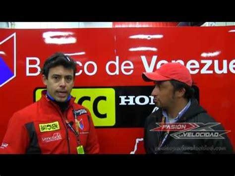 banco de venezuela youtube team racc banco de venezuela presentacion youtube