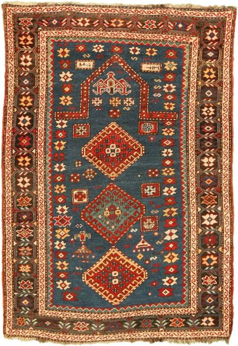 642 Best Images About Persian Carpets On Pinterest Turco Rug