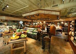 Home Decor Stores In Atlanta Interior Grocery Store D 233 Cor Interior Grocery Store