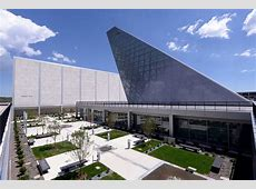 Polaris Hall - United States Air Force Academy Usafa