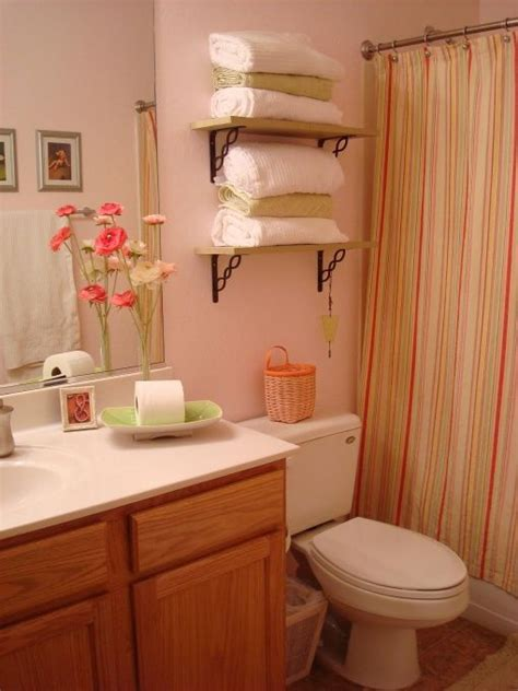 pink and green bathroom pink and green bathroom home pinterest