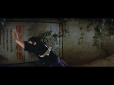 Zhao Der Unbesiegbare Chang Cheh Shaw Brothers Klassiker Kaufen Filmundo Mien Fang