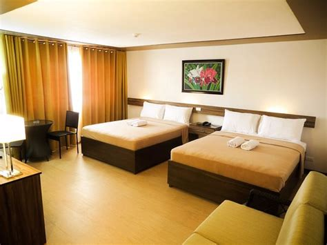 Leope Hotel Cebu Philippines Asia leope hotel hk 157 h豢k豢 豢1豢8豢1豢 updated 2018 prices