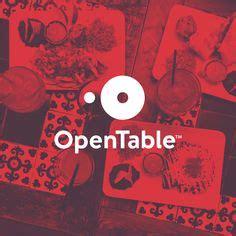 Opentable Gift Card Restaurants - pinterest the world s catalog of ideas