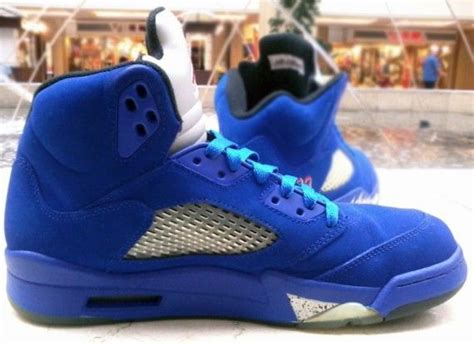 Jordan Shoes Giveaway - free jordan shoes giveaway