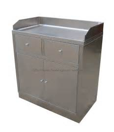 Usage china stainless steel cabinet stainless steel kitchen cabinet