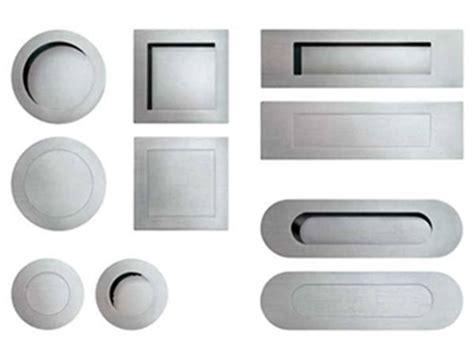 pomelli porte interne maniglie porte le porte moderne