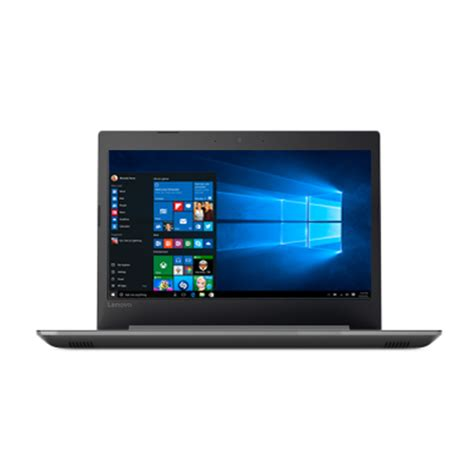 Lenovo 320 81id lenovo ideapad 320 81id it galeri