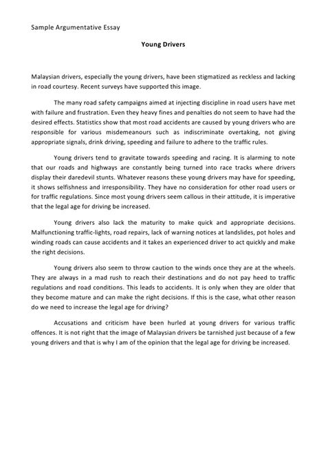 use narrative template doc narrative exle essay 13 personal narrative essay