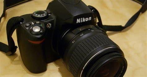 Kamera Nikon Update update harga baru kamera nikon september 2012 lengkap review harga gadget hp laptop