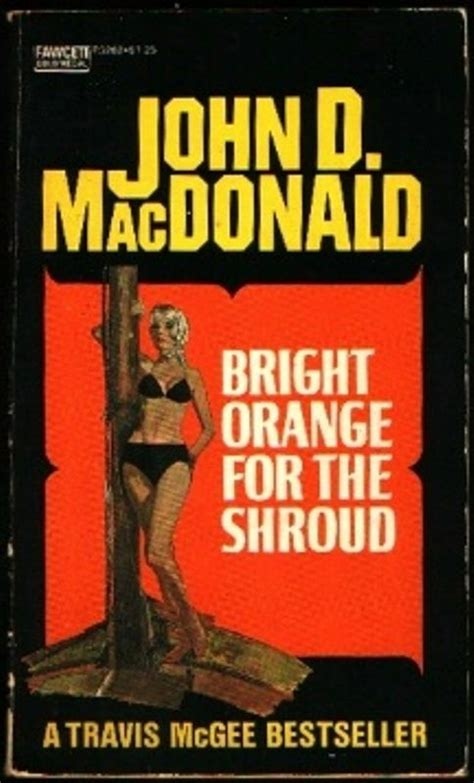 shroud books 21 books of macdonald quot nightmare in pink quot quot the