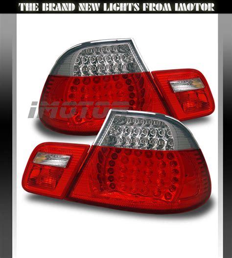 e46 m3 lights bmw e46 m3 lighting headlights lights bulbs autos post