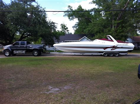 wellcraft excalibur boats for sale wellcraft excalibur eagle boat for sale from usa