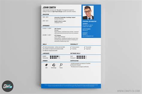 free online resume maker canva inside online resume templates png