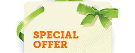 Special Offers For You by Special Offer Earth Relocation Moving With Excellence