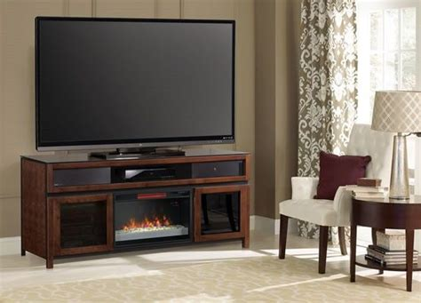 Electric Fireplace With Speakers by The World S Catalog Of Ideas