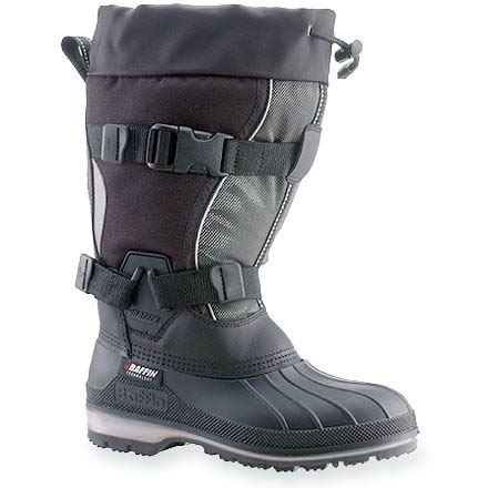 rei winter boots baffin musher winter boots s at rei