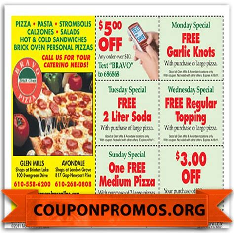 printable justice coupons march 2015 17 best images about coupons 2015 printable for free on