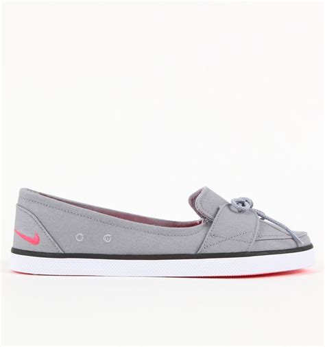 nike loafers for nike loafers these shoes shoes and more shoes