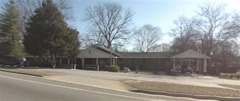 mclendon memorial funeral home washington ga