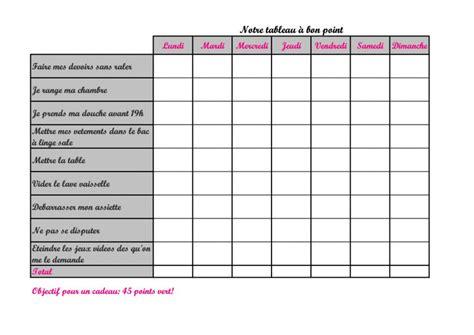 Regle De La Maison A Imprimer by Regle De Maison A Imprimer Ventana