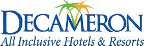 lista de cadenas hoteleras nacionales decameron todo incluido paquetes con cadena hotelera