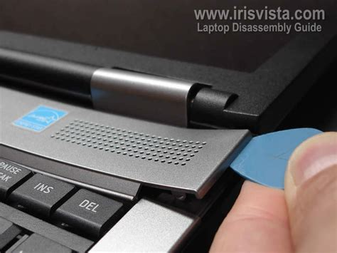 toshiba laptop keyboard driver ilmegazone