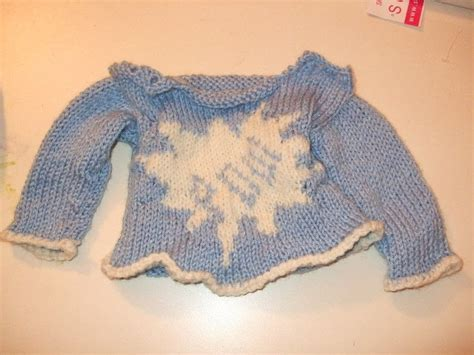 easy jumpers to knit simple knit baby jumpers 183 a of baby clothing