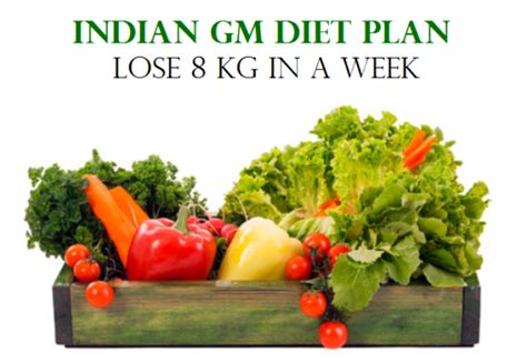 vegan weight loss manifesto an 8 week plan to change your mindset lose weight and thrive books the fastest indian vegetarian diet lose 8 kilograms in 1
