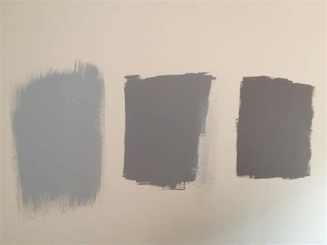 martha stewart paint colors cement gray