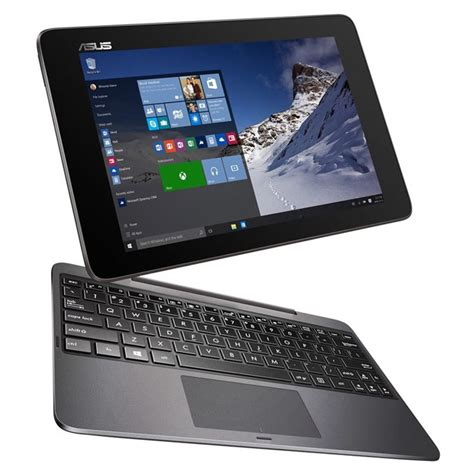 best tablet os best windows 10 tablets the shelf tablets with the