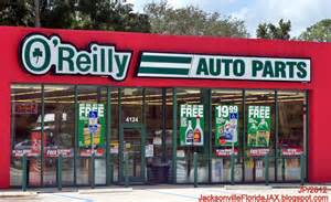 Car Covers O Reilly Auto Parts Jacksonville Florida Jax Restaurant Attorney Bank