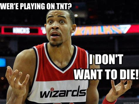 Javale Mcgee Meme - javale mcgee meme is awesome ign boards