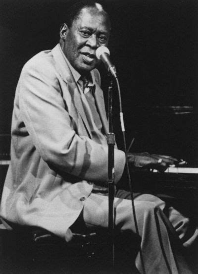 Memphis Slim | memphis slim biography albums streaming links allmusic