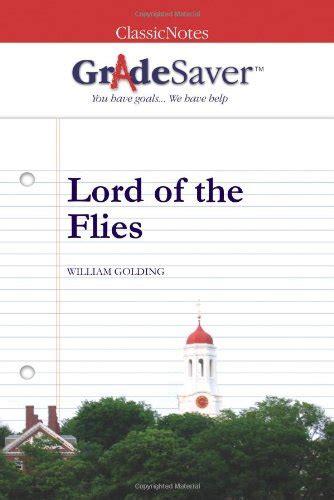 Lord Of The Flies Ralph Essay by Mini Store Gradesaver