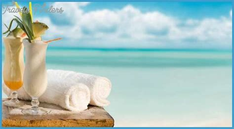 Holidays For Couples All Inclusive All Inclusive Caribbean Holidays For Couples