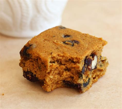 fuel to go homemade protein bars girls dish protein bar recipe new 490 protein bar recipe with applesauce