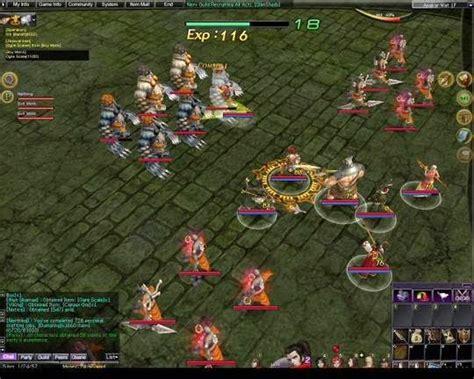 game strategi online mod 10 game rpg strategi terbaik untuk pc semua tentang game