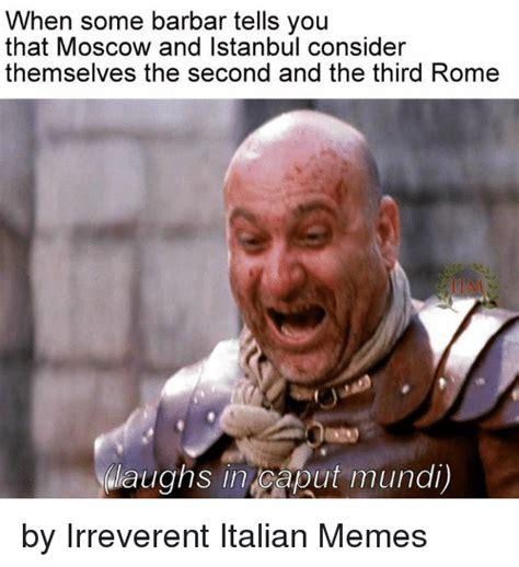 Italian Memes - 25 best memes about italian memes italian memes