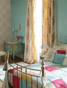 Vintage Bedroom Decorating Ideas Vintage Girl Room Ideas Bill House Plans