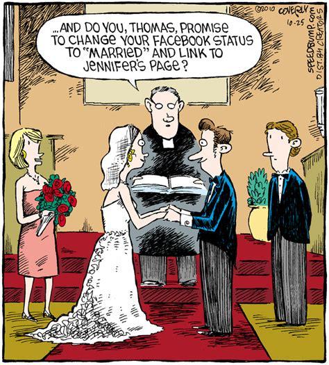 imagenes hot de humor marriage v2 marriage counseling cartoons funny comics