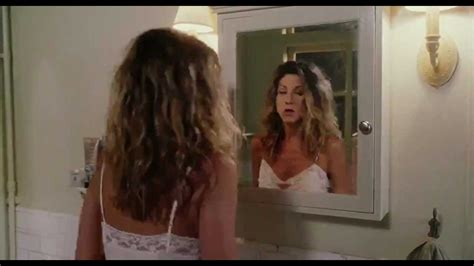 porn sex bathroom jenifer aniston bathroom orgasm youtube