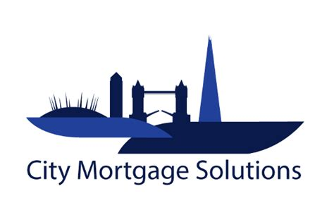 Mortgage Solutions Address About City Mortgage Solutions Ltd