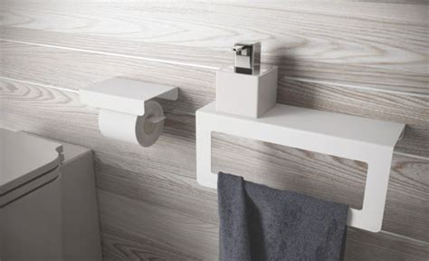 accessori bagno etrusca accessori bagno dove posizionarli guida per casa