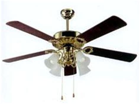 ceiling fan products linan china