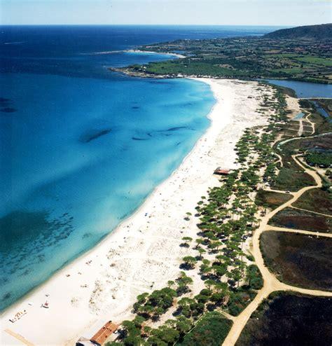 di sa spiaggia di sa capannizza trovaspiagge it portale delle
