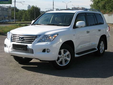 service manual auto repair information 2011 lexus lx 2011 lexus lx 570 information