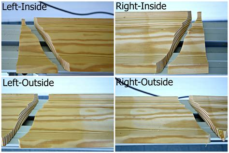 How To Cut Crown Molding Outside Corners For Cabinets by Kreg Crown Pro Tutorial For Crown Molding The Space To Grow